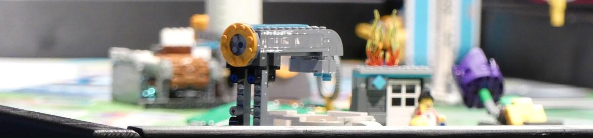 Robotik AG